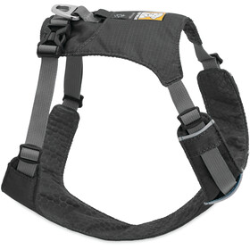Ruffwear Hi & Light Valjaat, twilight gray